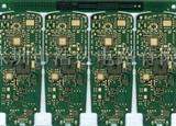 多层盲埋孔线路板、电路板、PCB