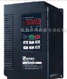 维修变频器低压变频器维护设备改造叮嘱