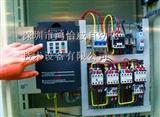深圳专业维修《海利普HOLP变频器》深圳变频器