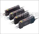 松下神视数字式光纤传感器FX-301