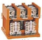 CKJ5-63A真空交流接触器,低压接触器,真空接触器