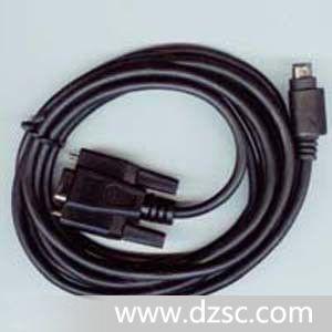 求三菱PLC的接线图 急求三菱PLC控制伺服的接线图