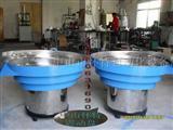 中山震动盘|震动盘|自动送料|盘理料机|排料盘