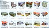 厂家批发各型号恒温加热台,封胶预热台,电热板