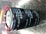 EPCOS电解电容680UF 400V爱普科斯680UF 450V 30*50