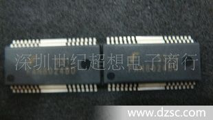 电视机IC FAN802*D,欢迎来电