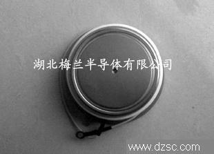 KP1000A  可控硅 螺旋型双向晶闸管