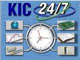 KIC炉温测试仪报价,炉温测试仪价格,KIC炉温测试仪价格