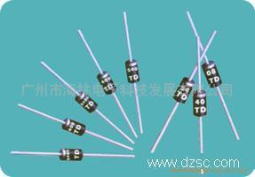 晶体二极管(图)