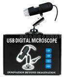 USB显微镜、数码显微镜、