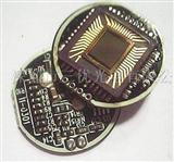比亚迪FB3003 CMOS 420线