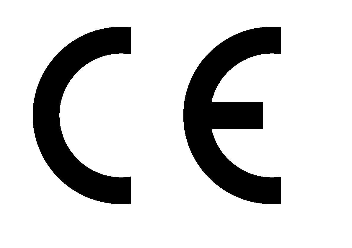 logo 标识 标志 设计 矢量 矢量图 素材 图标 1192_840