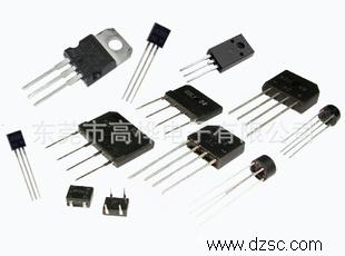 二极管桥堆GBPC3512