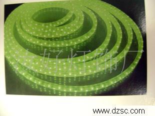 LED装饰灯串  彩虹管  灯带