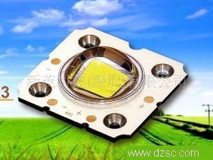 10W LED面光源 Lustron X3 L310CL/MW/NW
