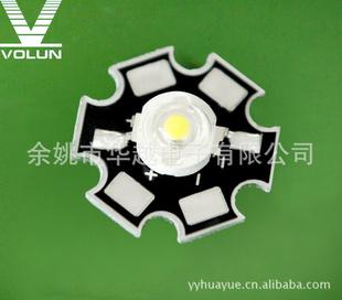 超低价大功率LED生产商