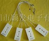 水泥充电电阻、启动电阻、绕线电阻