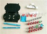 直销:4,6,8,12,24芯熔纤盘,厂家熔纤盘批发价