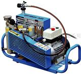 mch6空气呼吸器充气泵