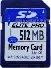 *SD卡,数码相框SD卡