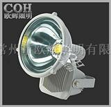 NTC6901 LED防震投光灯_防震防水投光灯_大功率投光灯