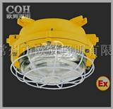 BCW6222 LED防爆荧光灯价格