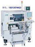 日本JUKI2060全自动贴片机