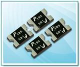 SMD2920可恢复贴片保险丝 聚鼎PTTC