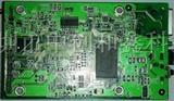 3G传输视频服务器模块