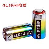 环保童车6V电池 4LR44电池制造商