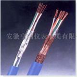 本安仪表信号电缆IJYPVPR、IJYP2VP2-22、IJYJPVP
