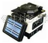 吉隆KL-300T光纤熔接机(图)