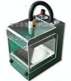 厂家生产静电除尘箱,静电除尘柜