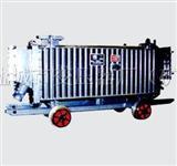 矿用隔爆型干式变压器KBSG-50-6300/10(6)