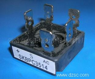 ZP230A/300A、KP260A硅整流器