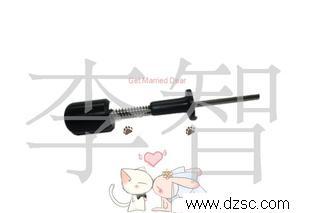 AMP插座退针器,耦合插座