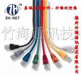 福建光纤跳线、福州光纤连接器