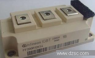 FF300R12KS4���EUPEC可控硅