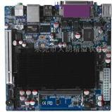 Mini-ITX主板LK-M42X61E