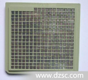 LED串接闪灯IC  CDT3466 3466 裸片