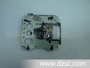 索尼PS3游戏机激光头,KEM-420AAA激光头
