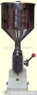 深圳小型手动灌装机,节能