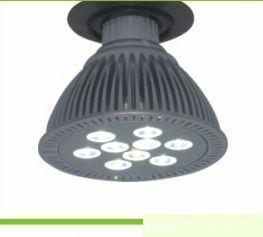 LED大功率灯杯 E27系列