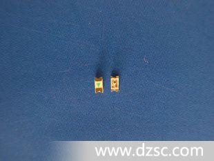 SL-0603红光发光二极管LED