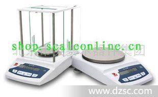 电子天平CP3102 ,电子天平仪器