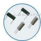零功耗磁敏传感器 磁敏开关长期 霍尔传感器