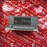 ABB DSQC 322 CP电源 电子模块