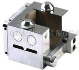 PPM-FH系列抽油井专用负荷传感器
