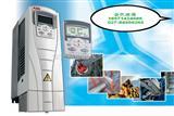 上海ABB变频器ABB软启动武汉代理现货