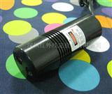 大尺寸红光一字线激光标线器 一字线 十字线镭射灯